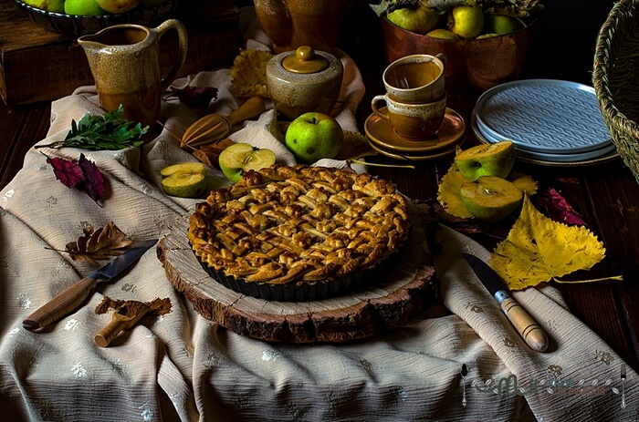foto-portada-receta-tarta-manzana-nueces1
