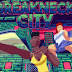 Breakneck City Free Download