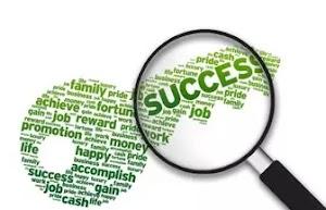 16 Tips untuk Memulakan serta Berjaya dalam Perniagaan Kalian Sendiri