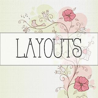 http://elcaracolverde.blogspot.com.es/p/layouts.html