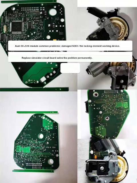 utilizzare-audi-j518-simulator-2