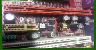 Mengenal Kondensator atau Kapasitor Lebih Dekat Lagi