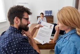 Comment rédiger un CV : 8 étapes simples pour rédiger un curriculum vitae porteur de carrière