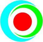 Lowongan Kerja PT Wira Bhakti Mulia