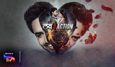 Love J Action 2021 Web Series Season 1 Download 480p Hindi