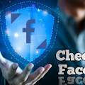 Hack Facebook anti checkpoint via Termux