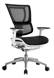 Premium Office Chair from Eurotech