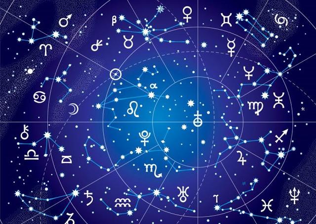 В апреле ретроградная Венера в Близнецах поможет решить кармические проблемы 4 знакам зодиака