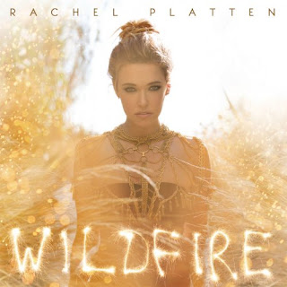 Download Lirik Rachel Platten – Angels In Chelsea
