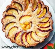 peach pie,peach pie recipe,how to make peach pie,easy peach pie,peaches,peach (food),pie (type of dish),pie crust,classic peach pie,recipe,southern peach pie,how to make a peach pie,peach pie from scratch,pie recipe,fresh peaches,peach pies,recipes,how to make pie,fried peach pies,best peach pie,dessert,peach pie how to,fresh peach pie