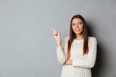 Menjadi UKM atau Freelancer ? Berikut Kelebihan dan Kekurangannya