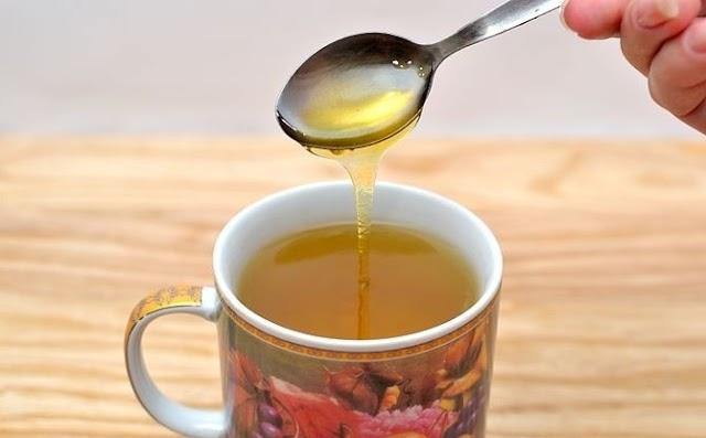 شاي الكمون للتخسيس الصحي بدون أثار جانبية