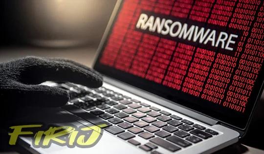 Tout ce que l'on sait du ransomware Darkside