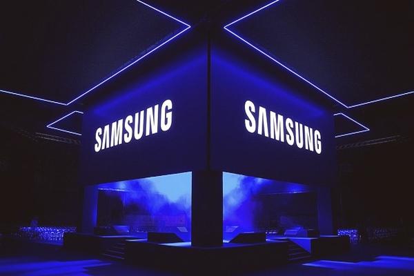 تسريب أولى الصور الخاصة بهاتف Galaxy S11