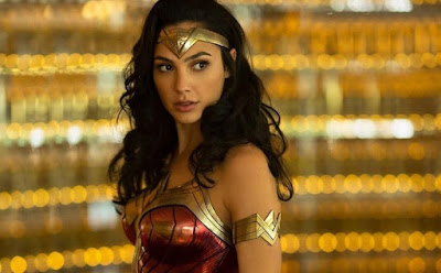 Wonder Woman 1984 Chegará à HBO Max e aos Cinemas em Simultâneo