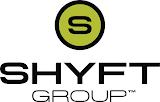 Shyft Group