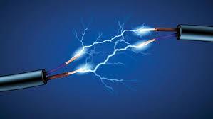 Elektrik Mühendisliği nedir