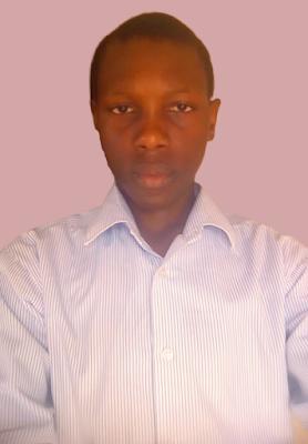 Akinduyo Eniola - Freelance Writer