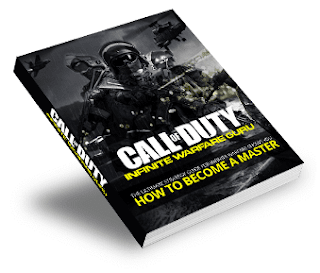 Call of Duty Infinite Warfare Unlimited Master Guide
