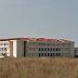 Exclusiv! ABC VAL va efectua lucrarile de extindere a Facultatii de Medicina din cadrul Universitatii Ovidius