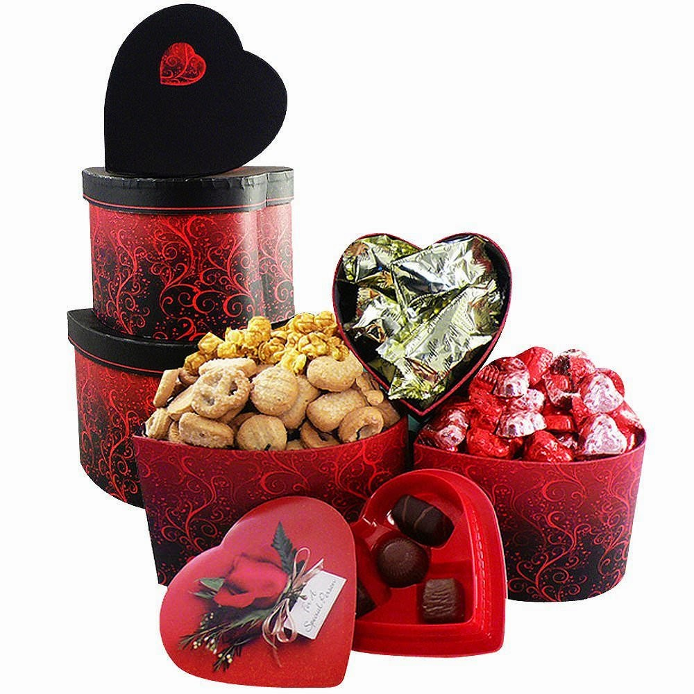 The Best Valentines Day Gifts For Her, Cute Valentines Day Gifts For Her, loving The Best Valentines Day Gifts For Her, awesome The Best Valentines Day Gifts For Her, The Best Valentines Day Gifts For Her to impress her.