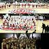 Makedonischer Tanz in der NBA