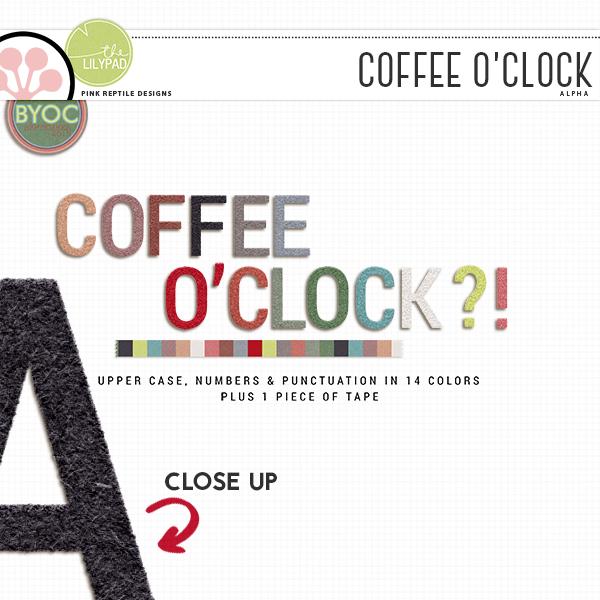 https://the-lilypad.com/store/Coffee-O-Clock-Alpha.html