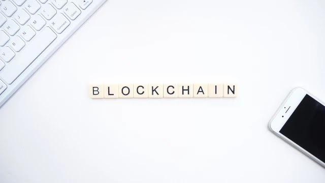 how-is-blockchain-changing-way-organizations-communicate