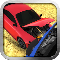 Car Crash Simulator Royale Mod Apk