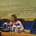 García Élez da a conocer la estructura organizativa de las diferentes delegaciones en el Ayuntamiento de la ciudad