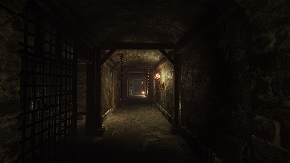 escape-first-2-pc-screenshot-www.ovagames.com-4