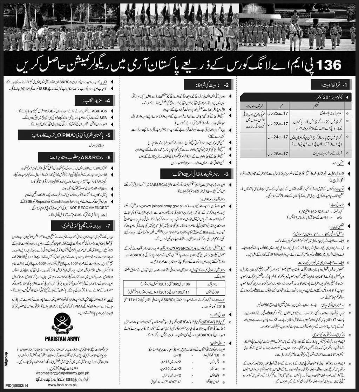 pakistan army essay in urdu