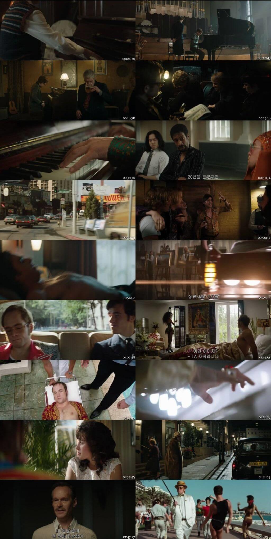 ScreenShotBreakthrough 2019 Movie Free Download 720p BluRay - MoviesCounter