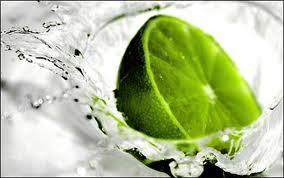 telah dikenal semenjak usang sebagai tanaman yang kaya manfaat 26 Manfaat Jeruk Nipis untuk Kesembuhan Penyakit