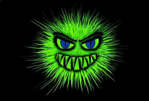 what-is-Virus-definition-ما-هو-تعريف-الفيروس