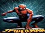 تحميل لعبة سبايدر مان 1 Spider Man الاصلية للكمبيوتر