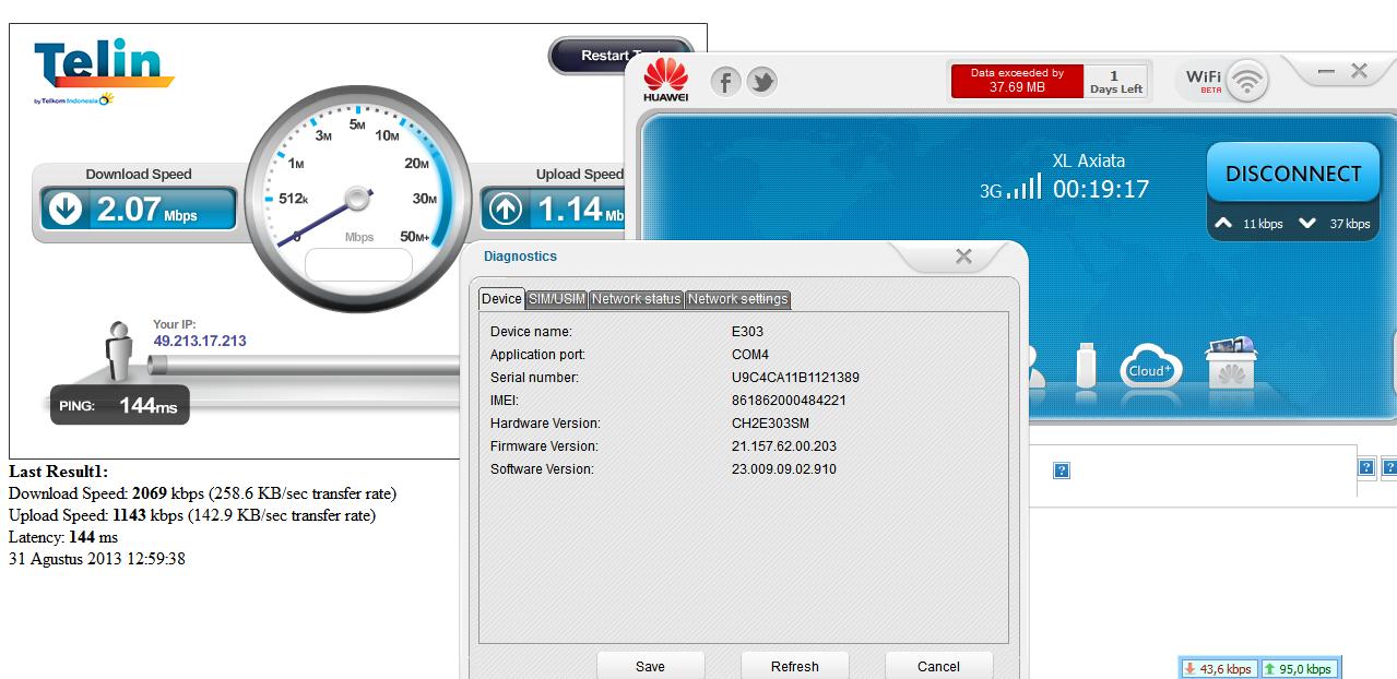 Driver Modem Huawei E303 Telkomsel Flash Modem - poksliving