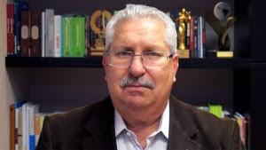 Antonio Neto renuncia à Presidência do PMDB Sindical e se desfilia do Partido