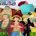 Keunikan Anime One Piece