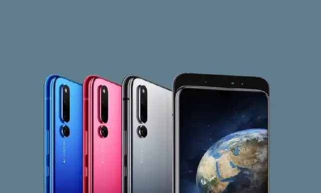 Honor Magic3 Series comes with Snapdragon 888 Plus SoC