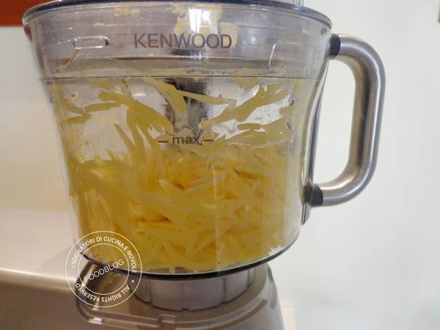 taglare_preparare_contorno_patate
