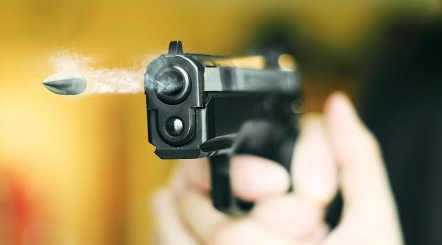 U Plavu uhapšena jedna osoba zbog pokušaja ubistva maloljetnika