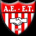 ΑΕΕ Τούμπας για τον τελικό του κυπέλλου ανδρών: «Δεν κρατιόταν η ΕΚΑΣΘ»