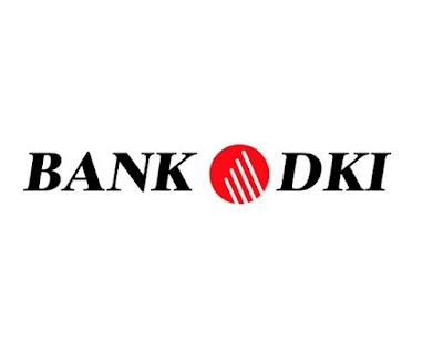 Lowongan Kerja Bank DKI Tahun 2021
