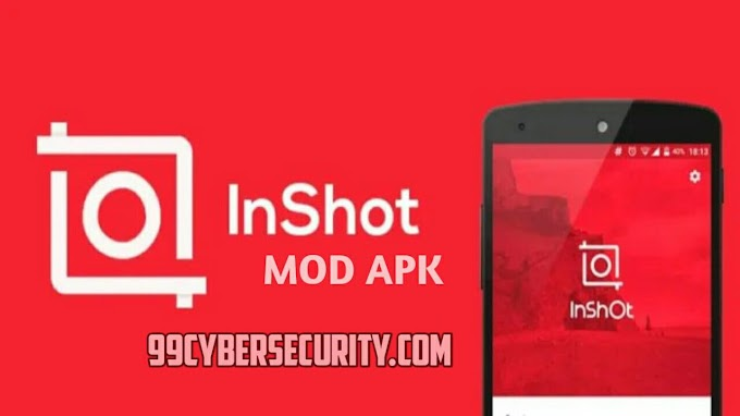 InShot Pro MOD APK 1.67 Download (All Features Unlocked)