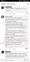 Ambasador Bogdan Badea Facebook