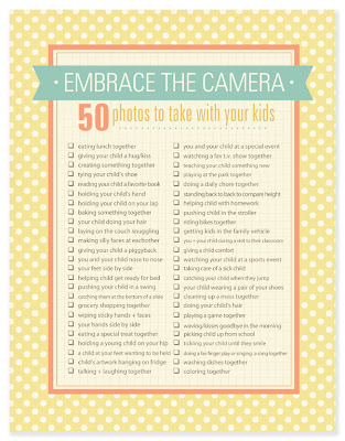 photos checklist2