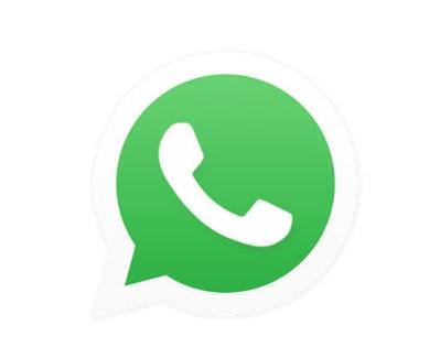 WhatsApp 2020 APK Download