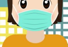 Kenali Bahan Masker yang Tepat Supaya Diri Anda Selamat