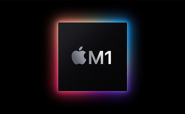 chip-apple-m1-8-core